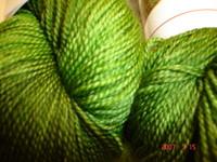 Yarn_closeup