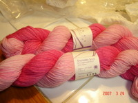 Lornas_laces_flamingo_stripe