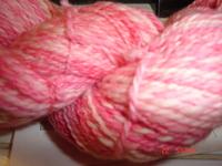 Pink_cadillac_004