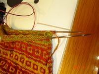 Knitpicks_solution_to_jumble