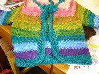 Tulip_sweater_girl_001