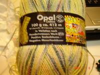Opal_cotton_hundertwasser_894_posne