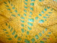 New_yarn_sock_and_lace_002