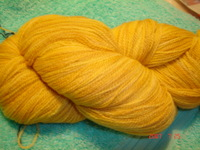 New_yarn_sock_and_lace_004_2