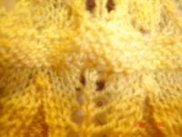 Beefields_beeswarm_003