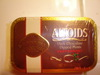 Altoids_chocolate_peppermint_001