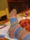Austermann_step_knee_sock_toe_and_heel
