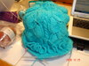 Elann_esprit_dayflower_hat_first_ruffle