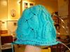 Elann_esprit_dayflower_hat_preruffle