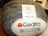 Gedifra_shetland_001