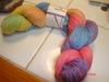 Lornas_laces_shepherd_sock_happy_valley