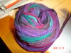 Noro_canna_scarf_progress_003