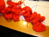 Red_cashmere_curly_crocheted_scarf_003