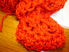 Red_cashmere_curly_crocheted_scarf_004