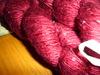 Tilli_tomas_sequined_ruby_silk_002
