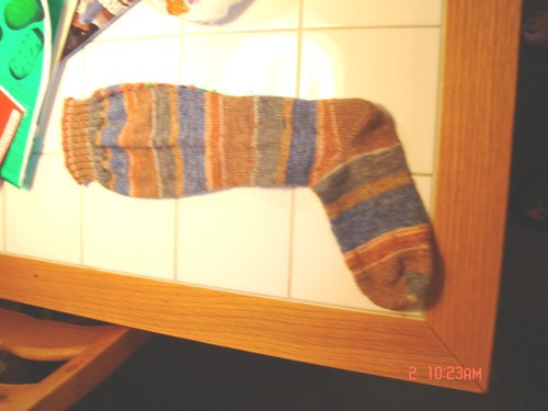 Austermann_step_knee_sock_full_sock