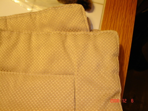 Diaperknitting_bag_pix_6