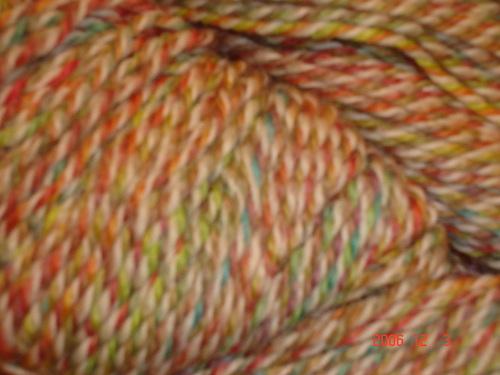 Mystery_yarn_003